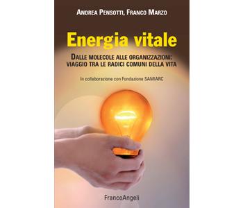 energia-vitale-franco-marzo