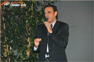 conferenze-franco-marzo-3
